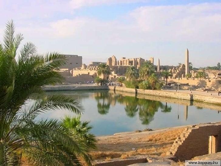 Egipte Terra De Faraons Slide 16
