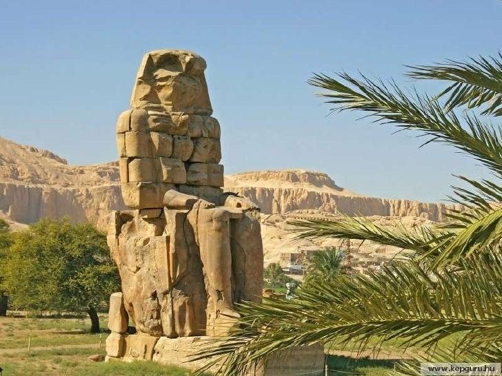 Egipte Terra De Faraons Slide 17