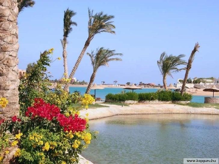 Egipte Terra De Faraons Slide 19