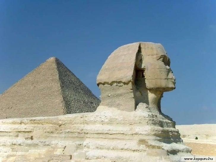 Egipte Terra De Faraons Slide 20