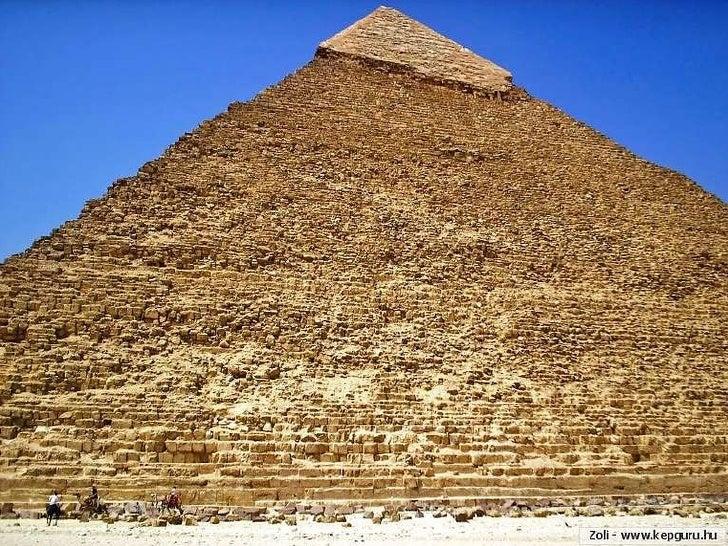 Egipte Terra De Faraons Slide 4