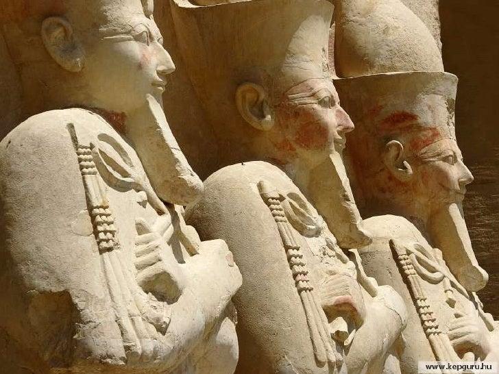 Egipte Terra De Faraons Slide 7