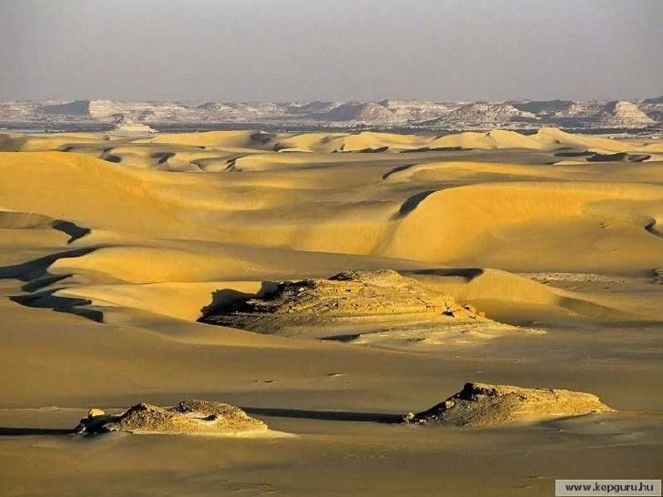 Egipte Terra De Faraons Slide 8