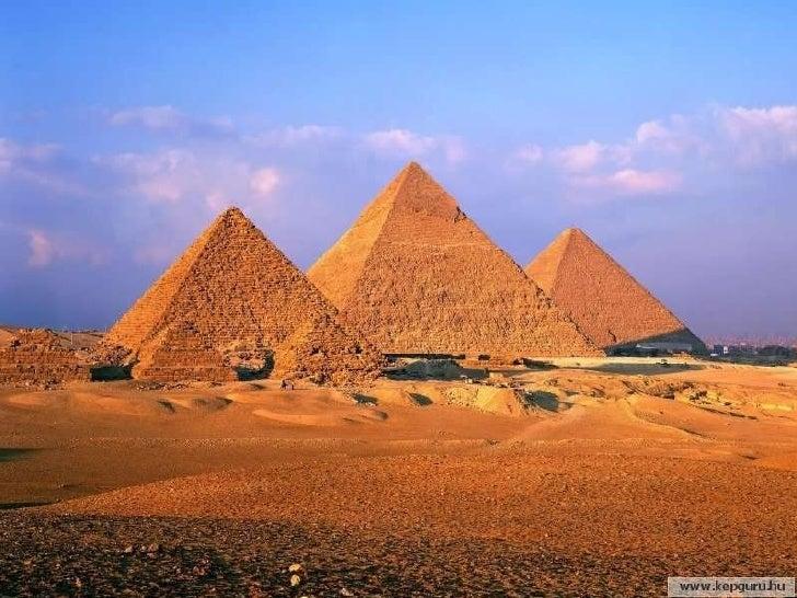 Egipte Terra De Faraons Slide 9
