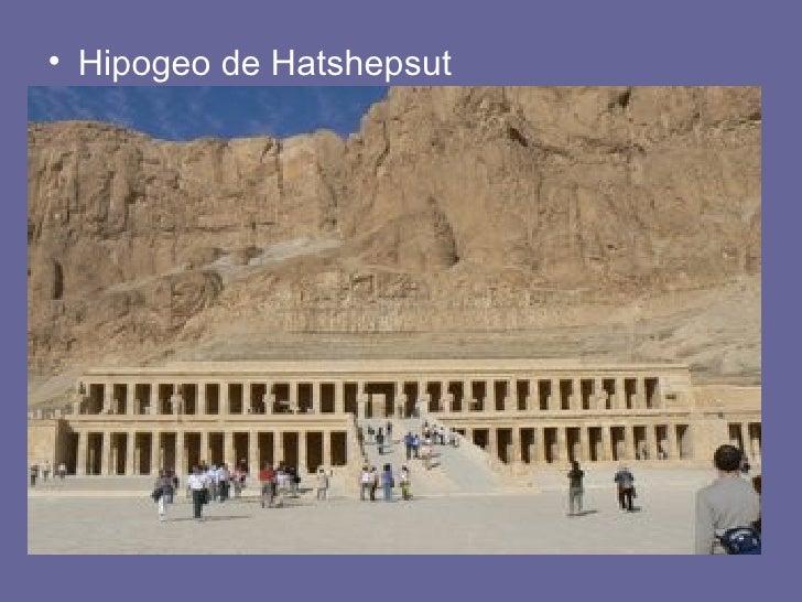 Egipto arquitectura funeraria for Arquitectura de egipto