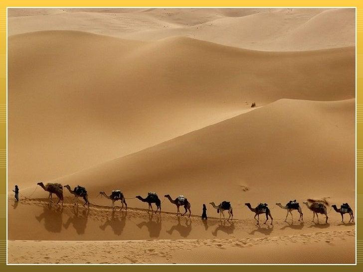 Egipto Slide 2