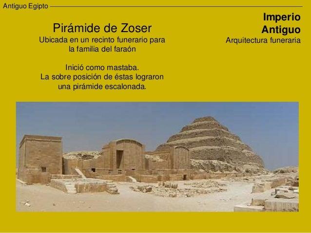 Arte y cultura en egipto hac for Arquitectura de egipto
