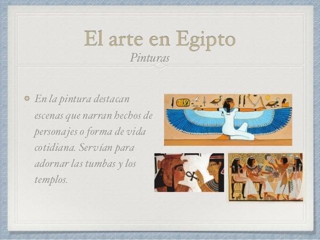 Esculturas Egipcias famosas El Escriba sentado