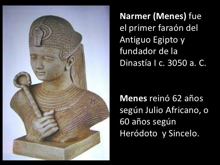 Egipto Imperio Antiguo