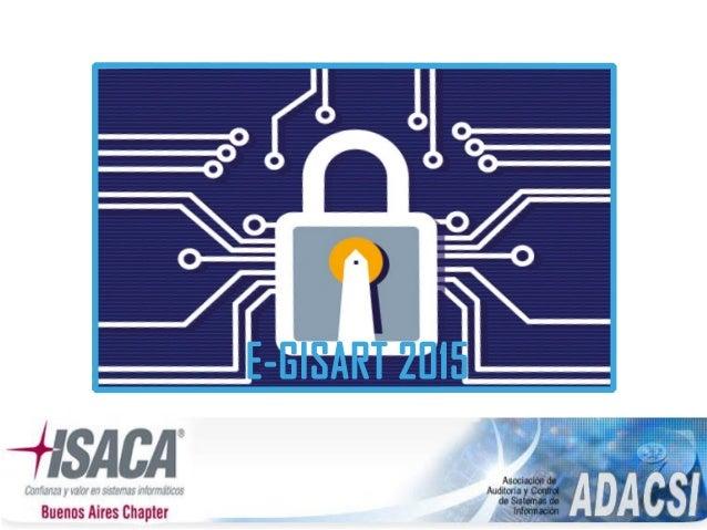 Agenda • Introducción • ¿Cuáles son los desafíos y riesgos? • Apagones Recientes • Seguridad y Privacidad en Cloud • Recom...