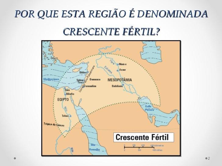 Egito e Mesopotâmia  - Antiguidade Oriental Slide 2