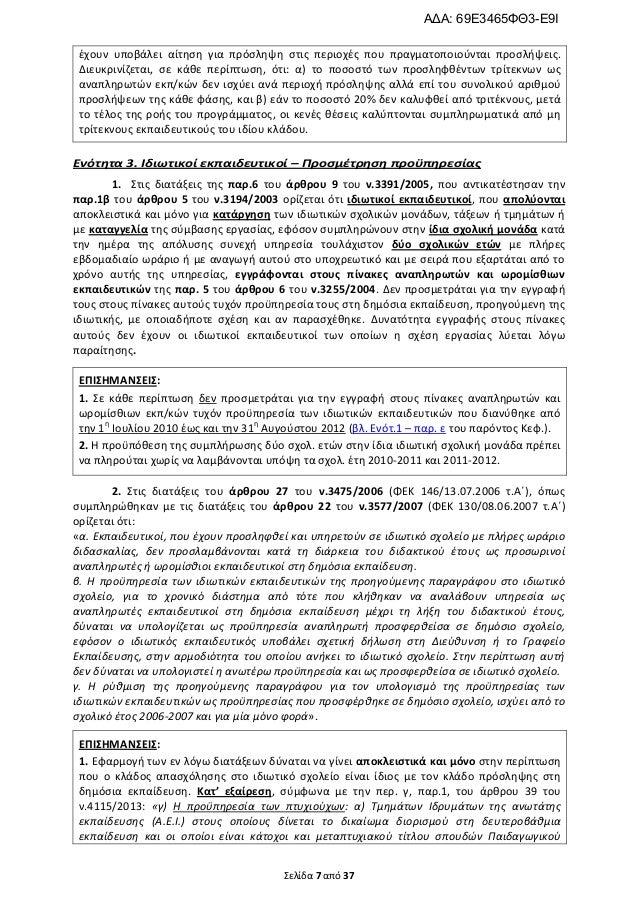 Date: 2009.01.22 08:28:47. EET. δ) Βεβαίωση ιδιότητας μέλους της Ένωσης Ελλήνων Χημικών.