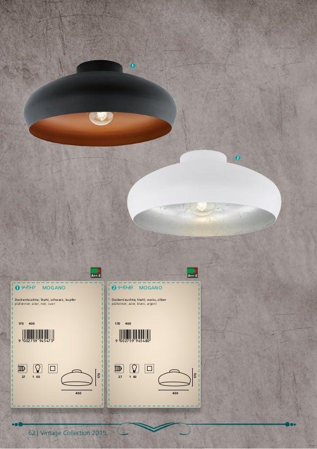 SDK 10x e27 4 W DEL Lampe Filament Lamp Ampoules Ampoule 400 lm warmweiss