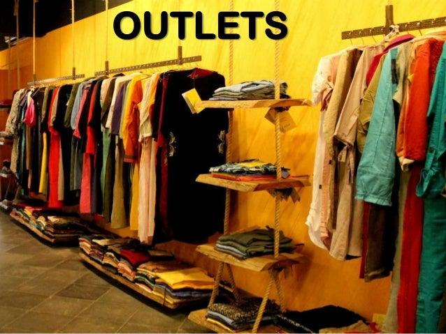 ZAMZAMA, The FORUM Mall, PARK TOWER,KARACHI   Dolmen Mall Tariq Road, Dolmen Mall Hyderi,          KDA Scheme # 2 North Na...