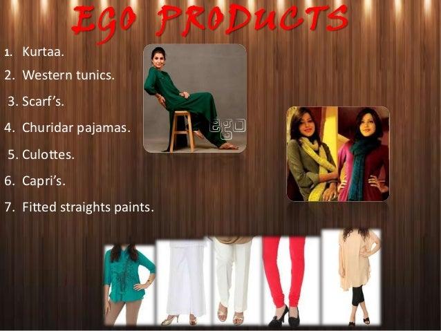 PRICE RANGEPrice Range:Casual wear:Black Tab- Smart causal   Rs. 3550 to Rs. 4950Mango Tab                 Rs. 2850 to Rs....