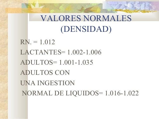 dieta contra acido urico colesterol medicamentos para regular el acido urico sintomas de acido urico alto en ninos