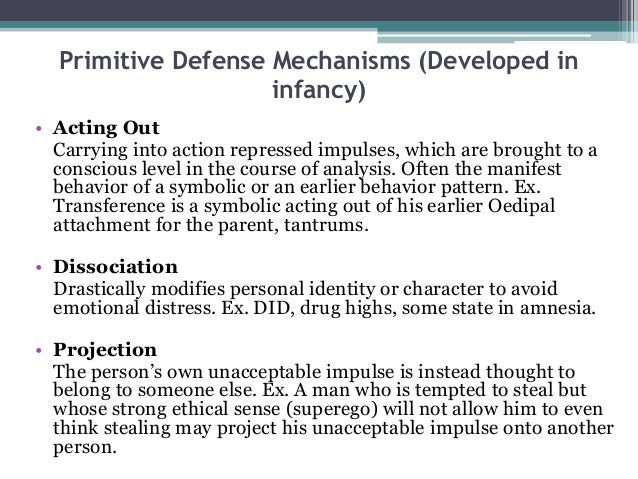 defense mechanisms in pop culture Freudian theory centers around ideas and works of famed psychoanalyst sigmund freud of defense mechanisms or tactics the fabric of popular culture.
