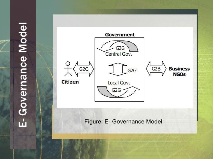 e governance block diagram circuit wiring and diagram hub u2022 rh bdnewsmix com