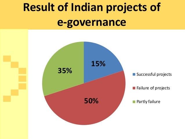 e governance rh slideshare net