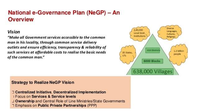 e governance block diagram wiring diagram for light switch u2022 rh lomond tw