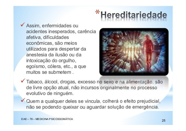 Assim, enfermidades ou acidentes inesperados, carência afetiva, dificuldades econômicas, são meios utilizados para despert...