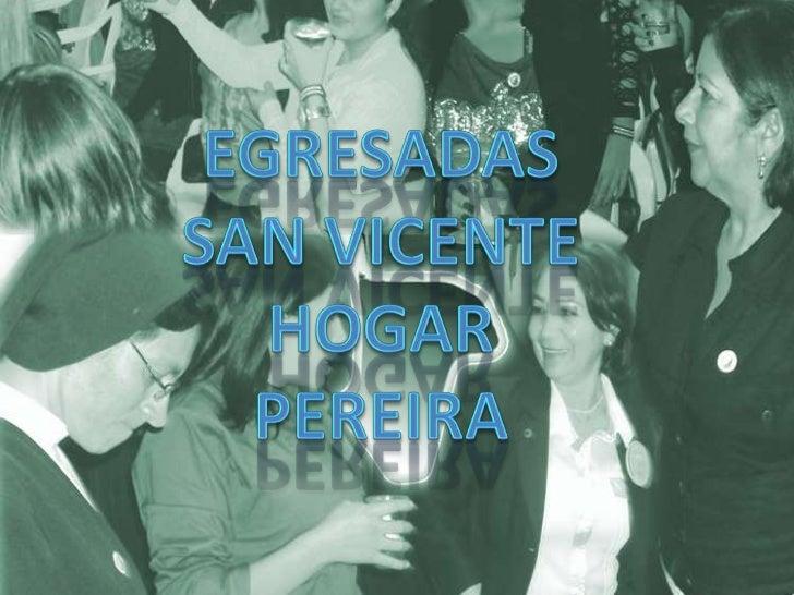 2004•   KELLY JULIANA ALMANZA HENAO•   VANESSA ALEJANDRA ALZATE VANEGAS•   PAULA ANDREA ARCILA MORENO•   SANDRA CAROLINA B...