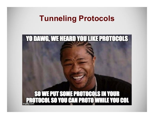 Supported Tunneling Protocols ● Protocols merged into Egress-Assess ● ICMP ● SMB ● DNS ● DNS_Resolved ● HTTP ● HTTP...