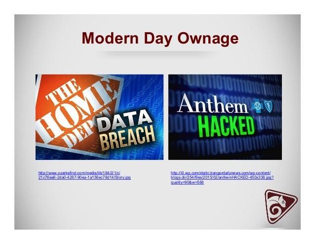 Modern Day Ownage http://www.ozarksfirst.com/media/lib/184/2/1/c/ 21c76ea6-2da0-4287-90ea-1a156ec78d14/Story.jpg http://i0...
