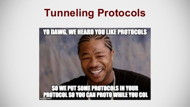 Supported Tunneling Protocols ● Protocols merged into Egress-Assess ● ICMP ● SMB ● DNS ● DNS_Resolved ● HTTP ● HTTPS ● FTP...