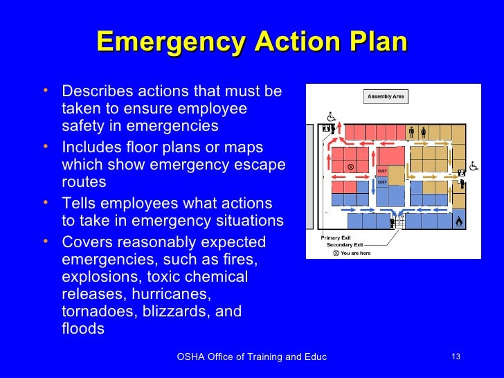 72 hour first aid kit contents planning for emergencies for Emergency response plan template for small business