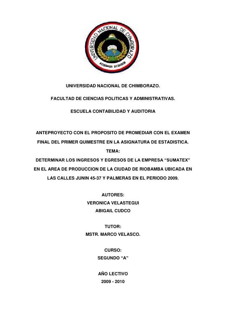 1750060-201295<br />PORTADA<br />UNIVERSIDAD NACIONAL DE CHIMBORAZO.<br />FACULTAD DE CIENCIAS POLITICAS Y ADMINISTRATIVAS...