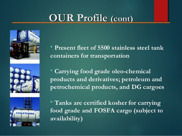 Complete Food Services Pty Ltd