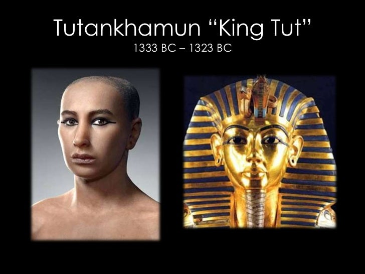 the egyptian culture Interesting ancient egypt facts for kids and adults we showcase the art, government, geography, religion, culture, economy and history of ancient egypt.