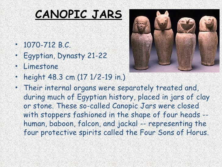 a history of the formation of the egyptian civilization Looking back at the past it is no doubt that ancient egypt and ancient greece were really great basically egyptian civilization was the first which created makings of religion and gods notes on the history and development of the arab-israeli conflict.