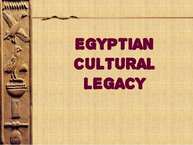 Egyptian legacy stolen by greeks essay