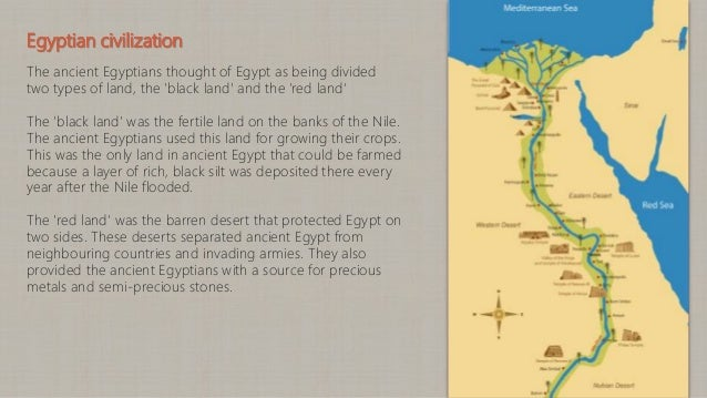Ancient egypt civilization and culture egyptian civilization the ancient gumiabroncs Image collections