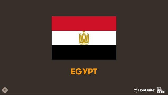 34 EGYPT