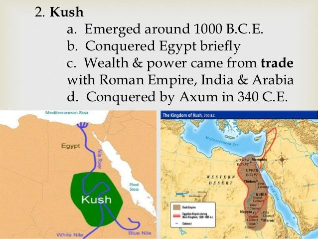compare and contrast ancient egypt mesopotamia and india Compare and contrast: egypt and mesopotamia essaysthroughout the history of the earth, man has evolved from nomadic hunters and.
