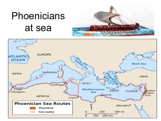 geographys impact on mesopotamia and egypt essay 2018-7-19 physical geography is about understanding how sequences of events and activities in the physical world lead to changes in places, landscapes and societies learn more about physical processes in this section.