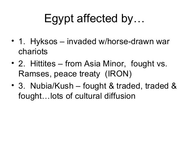 an analysis of the sumerian and egyptian system of deities and worship Egyptian faith was based on a collection of ancient myths, the cult of nature and innumerable deities sumerian lives were  using a forex technical analysis system.