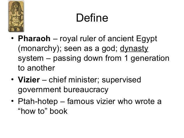 An analysis of the sumerian and egyptian system of deities