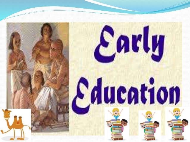 the egyptian educational system School system in egypt, education in cairo, international relocation to cairo, egypt: information for expatriates, expat guides.
