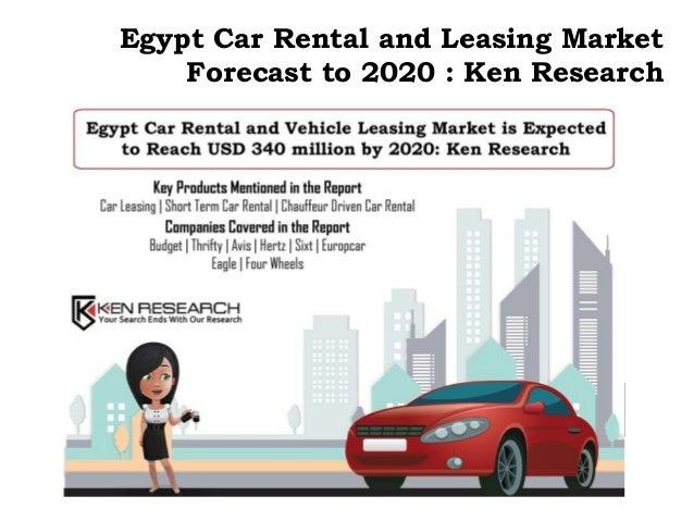 Hertz Full Size Car List 2020.Egypt Car Rental And Leasing Market Forecast To 2020 Ken