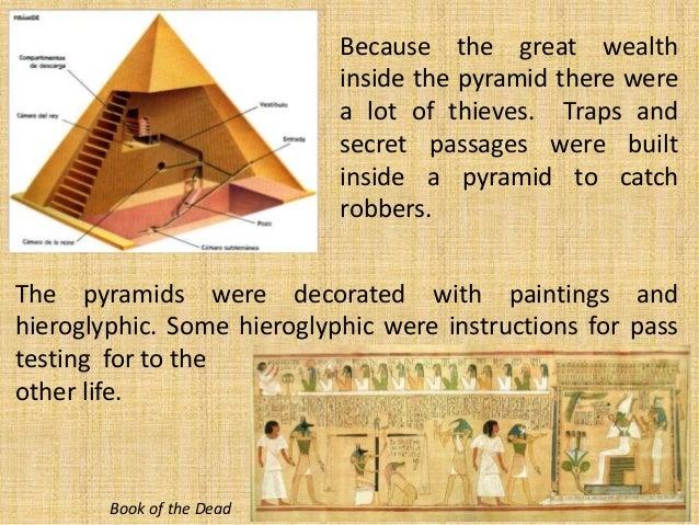Ancient Civilizations: Egypt