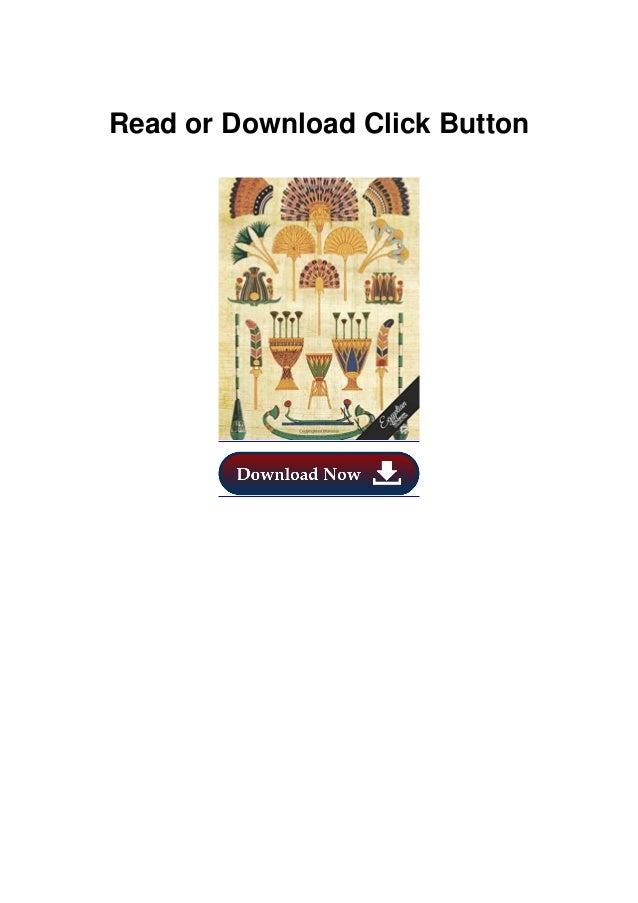 Egyptian Notebook Collection: Art Paper, Journal/Diary, Wide Ruled, 100 Pages, 8.5 x 11, (Egyptian Art) DESCRIPTION Egypti...