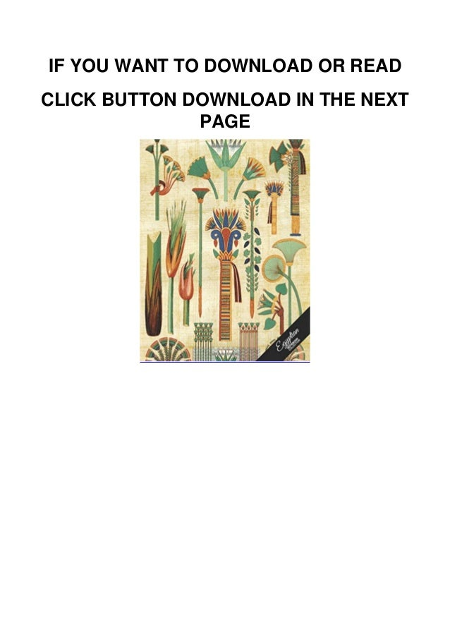 Read or Download Click Button
