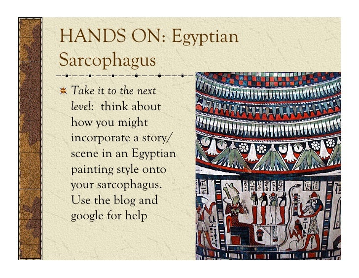 a discussion on the different classes in the egyptian society The great monuments which ancient egypt is still  the society of ancient egypt was  the ancient egypt site wwwancient-egyptorg the egyptian.