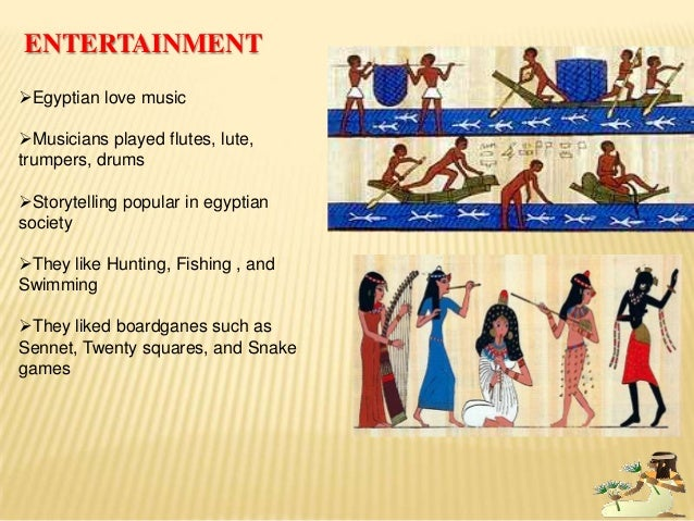 compare and contrast ancient persia and ancient egypt Transcript of comparing ancient rome and ancient egypt art art ancient rome ancient egypt the romans.