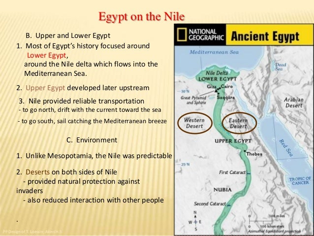 essay about egyptian culture Ancient egyptegyptians in the ancient times had a very different culture than today's society in order to understand the culture of ancient egypt, one must know about their religion, arts, and language.