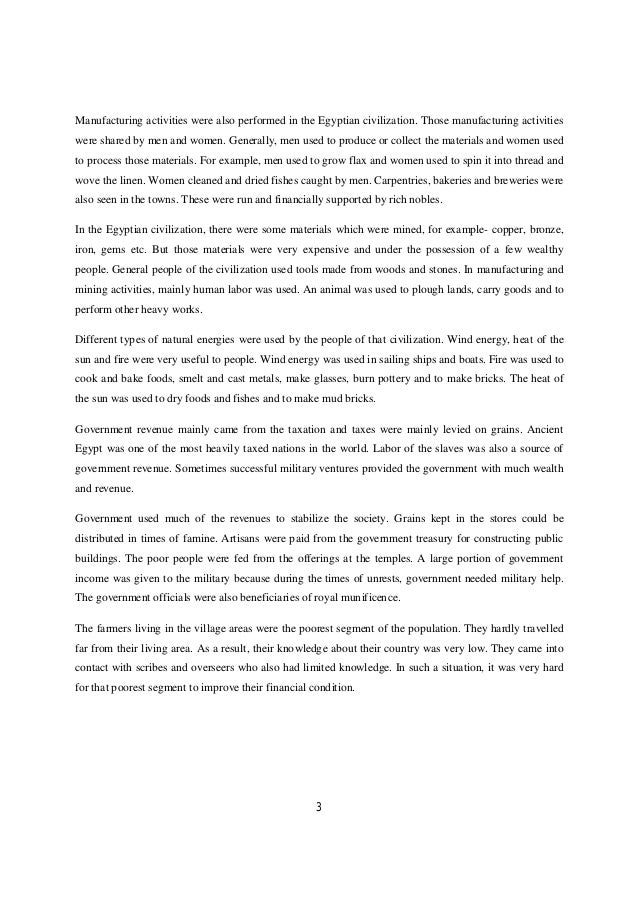 """Essay on """"Pollution"""" Complete Essay for Class 10, Class 12 and Graduation and other classes."""